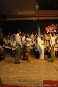 acto-de-colacion-6to-ano-164