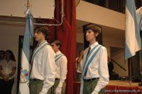 acto-de-colacion-6to-ano-184