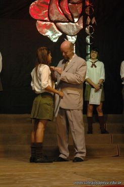acto-de-colacion-6to-ano-21