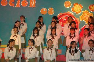 actos-de-colacion-primaria-177