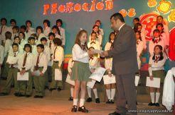 actos-de-colacion-primaria-219