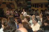 ceremonia-ecumenica-32
