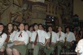 ceremonia-ecumenica-70
