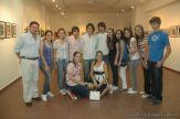 expo-arte-50