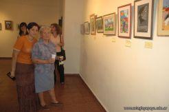 expo-arte-65