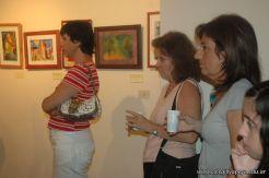 expo-arte-77
