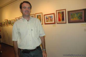 expo-arte-86