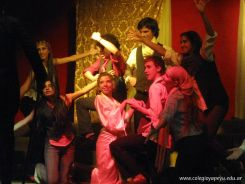 moulin-rouge-114