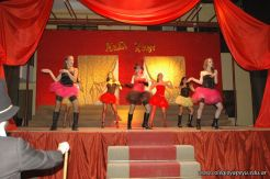 moulin-rouge-54