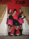 moulin-rouge-92