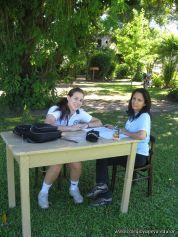ultimo-dia-de-clases-de-la-secundaria-109