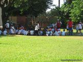 ultimo-dia-de-clases-de-primaria-100