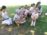 ultimo-dia-de-clases-de-primaria-53