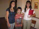alumnos-y-padres-nuevos-de-secundaria-18