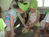 cocinando-en-la-colonia-20