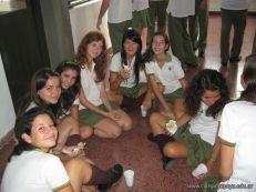 1er-dia-de-primaria-y-secundaria-198