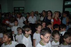 1er-dia-de-primaria-y-secundaria-98