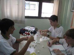 alotropos-del-carbono-10