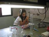 conociendo-el-laboratorio-28