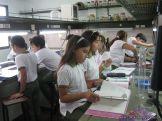 conociendo-el-laboratorio-4