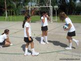 eleccion-de-deportes-51