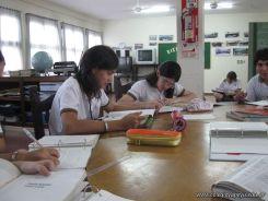 metodologia-de-estudio-11