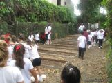 primer-dia-de-campo-del-jardin-113
