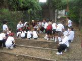 primer-dia-de-campo-del-jardin-114