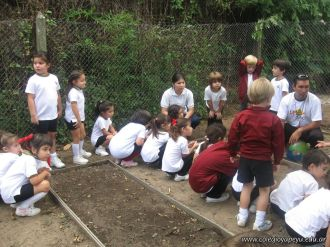 primer-dia-de-campo-del-jardin-115