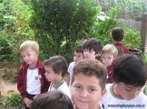 primer-dia-de-campo-del-jardin-119