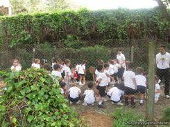 primer-dia-de-campo-del-jardin-82