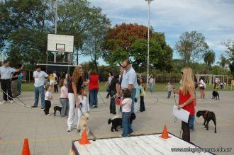 expo-mascotas-2009-129