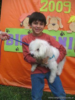 expo-mascotas-2009-13