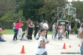 expo-mascotas-2009-134