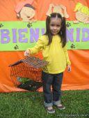 expo-mascotas-2009-14