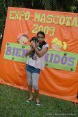expo-mascotas-2009-15