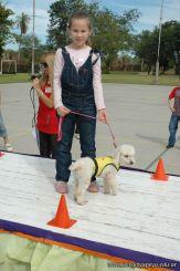 expo-mascotas-2009-150