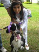 expo-mascotas-2009-16