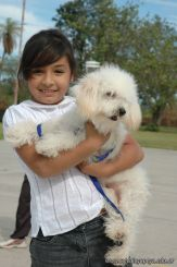 expo-mascotas-2009-163