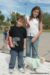 expo-mascotas-2009-181