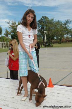 expo-mascotas-2009-188