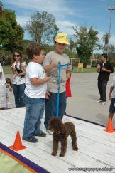 expo-mascotas-2009-193