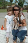 expo-mascotas-2009-198