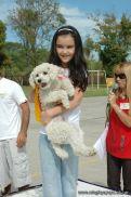 expo-mascotas-2009-200