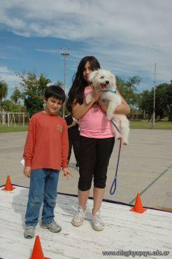 expo-mascotas-2009-201