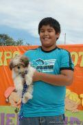 expo-mascotas-2009-233