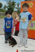 expo-mascotas-2009-234
