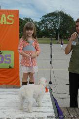 expo-mascotas-2009-238