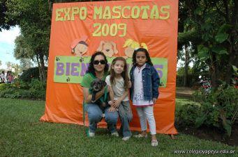 expo-mascotas-2009-24