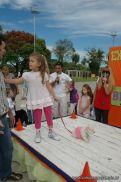 expo-mascotas-2009-240